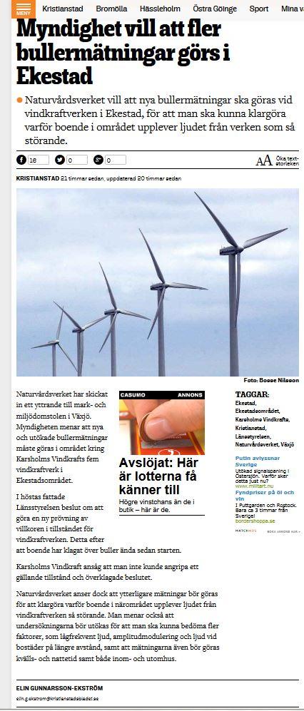 20150603_Kristianstadsbladet
